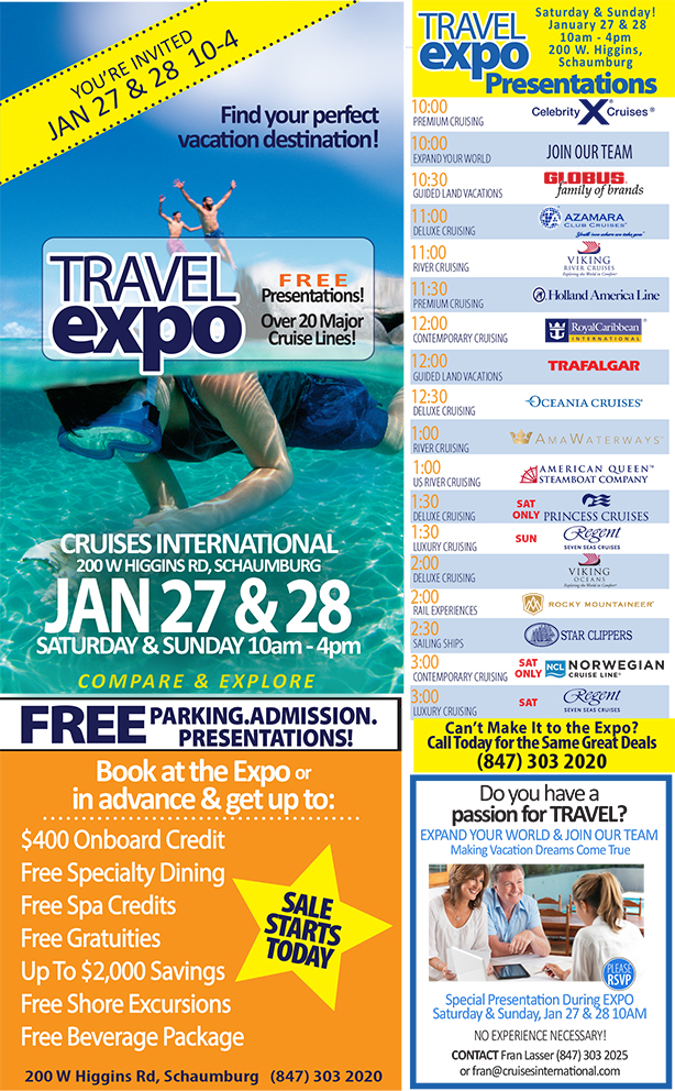 01 2018 travel expo updated