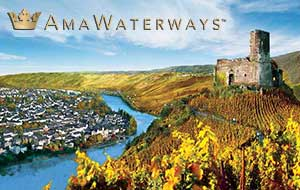 amawaterways rhine