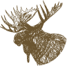 04 2017 moose logo flipped