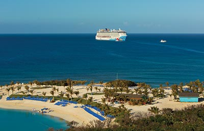 ncl freedom sale caribbean
